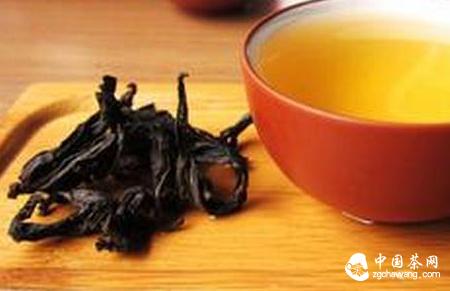 茶如人生,人生如茶。10种茶语,暗示10种人格