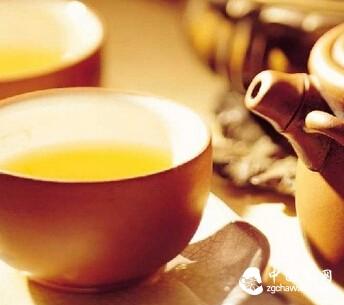 喝茶需要讲究的三件事