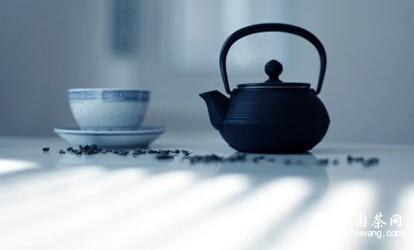 禅者之茶,但可用心品,不可以相求