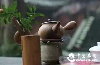 普洱新茶、老茶、生茶、熟茶冲泡技巧解析