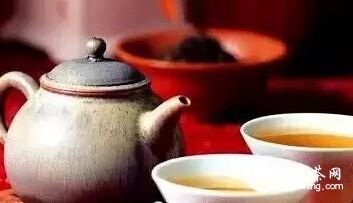 茶文化复兴五个进程
