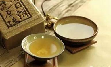 泡一杯好茶,需要五种好的心态!