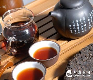 茶情、茶道、茶境