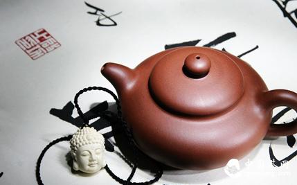 哪一泡茶最好喝?