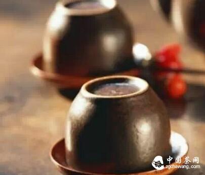 禅茶文化一种智慧的思维