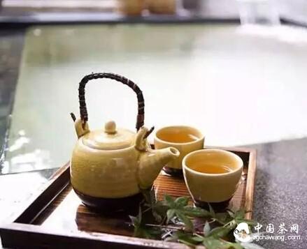 千万别玩茶,你会更容易成功