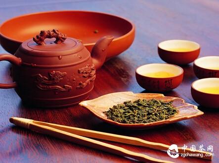 茶道入门的二十五个术语解析