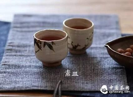茶如人生,头苦、二甜、三回味…