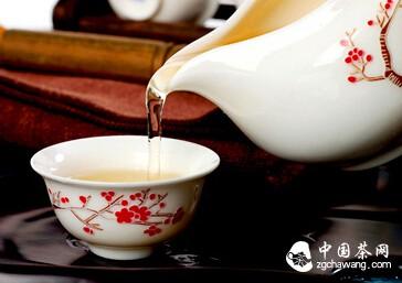 茶之味,水知道,还有,喝茶的你知道