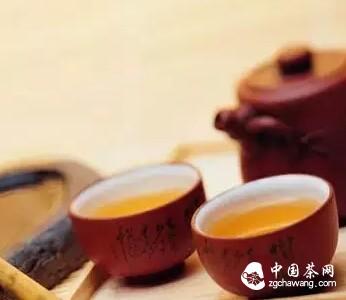 """""""茶文化"""",您能别闹了吗??"""