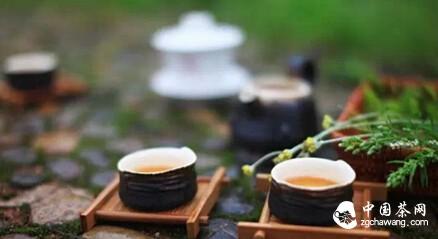 千万别玩茶,小心太成功,让人嫉妒!