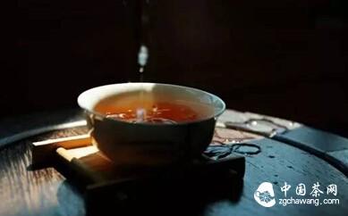 【有茶是清欢】我要几瓣落花为香茗