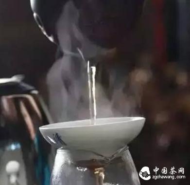 普洱茶泡法不同,效果居然有这么大区别!!