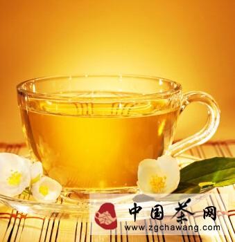 中国茶文化历史