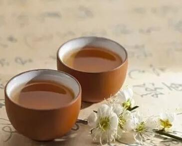 """茶""""道""""上的黑话、喝茶人必须懂!"""
