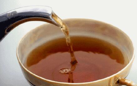 淡中有味,点茶三昧