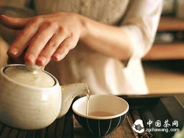 细节掌控好,泡茶才得道!详解不同类型的茶叶冲泡细节