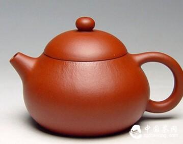 紫砂新壶开壶的三种方法你知吗?