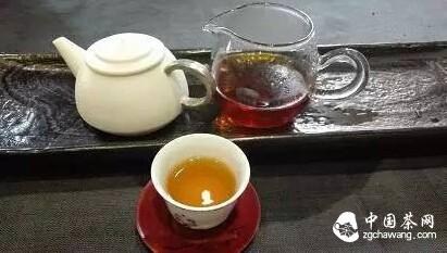 茶的四种美,你想怎么喝