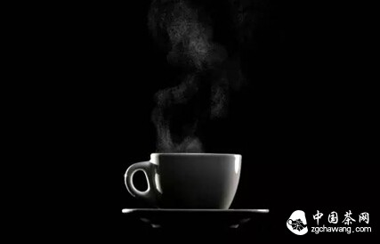 水温够,茶自香