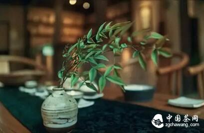 【茶人说】我们与茶相遇后