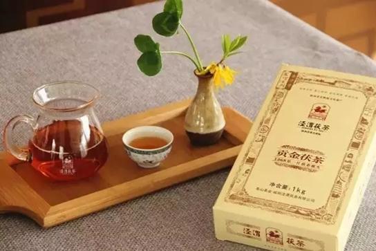 每一座城市都有属于她的茶文化