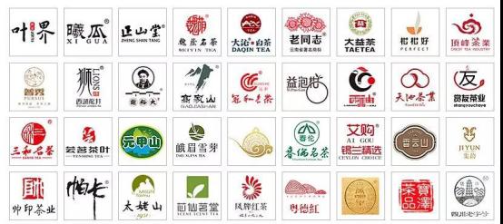 茶行业新零售是什么模式?醉品茶集5.0全面升级,搅动茶行业万亿级市场