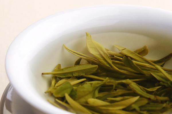 少玄乎少装逼,茶就喝好了,也就好喝了
