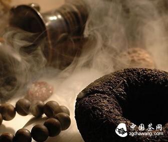 普洱茶收藏的方法你用对了吗?