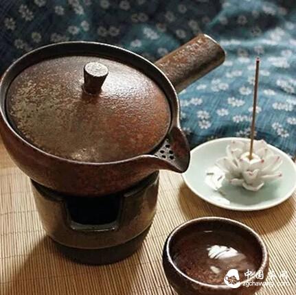 【知音难求】无知己,要好茶、好壶何用?