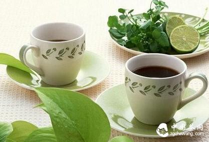 茶既可饮之也可食之