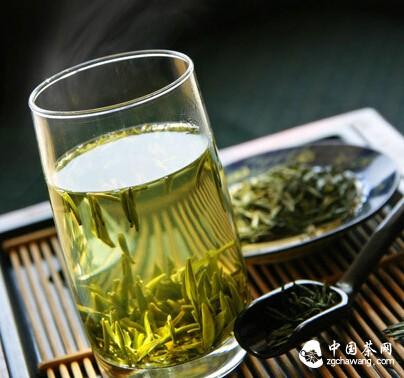不识茶香真面目,只缘身在好茶中!茶香有9种,懂香才懂茶