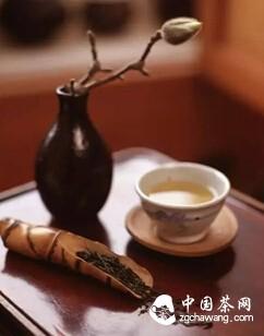 忙名利,劳心苦,慢下來,吃茶去!