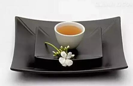茶者:当饮茶已成习惯