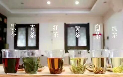 """首期""""酩茗堂·茶文化沙龙""""顺利举办"""
