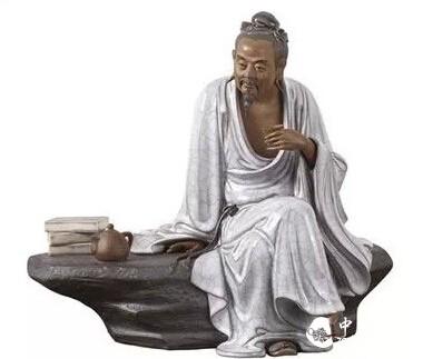 寺院茶道的起源
