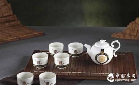品味茶文化,先学会选茶与品茶!