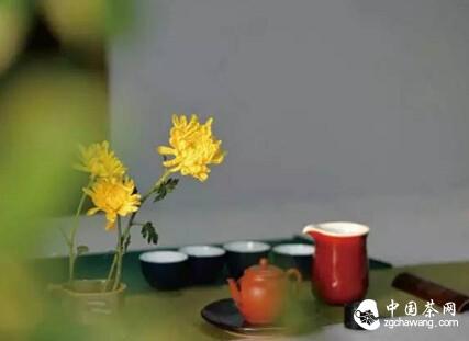 """你以为谁都能""""人生如茶""""吗?"""
