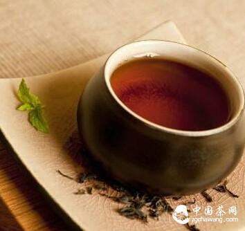 茶语,历久弥香的经典