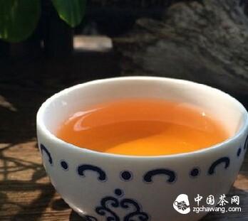 一口辨树龄,做真正的品茶大师!