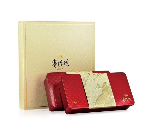 http://img.chaaowang.com/article/1705/20/547591ff55ac075b.JPG!600