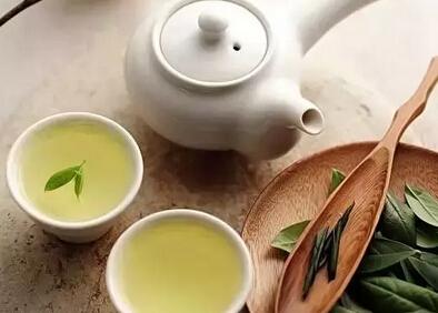 朋友,带你看茶道,然后专心喝茶!