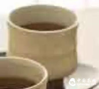 茶文化沏茶的器皿讲究