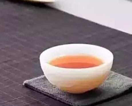 每一个茶人,梦中都有一间属于自己的茶馆
