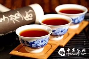 """""""古董""""普洱茶如何鉴别,你知道吗?"""