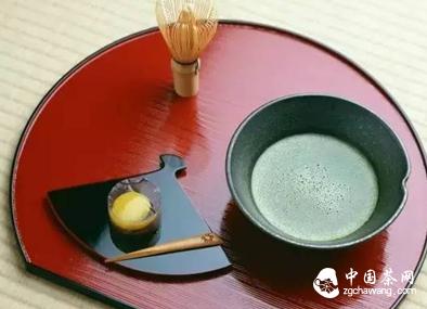 日本禅和日本设计
