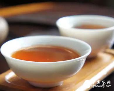 一些关于茶的礼仪风俗