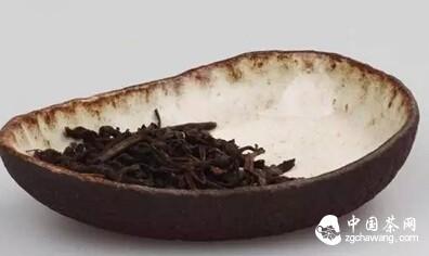 【茶荷】荷花的模样,才不负茶的心