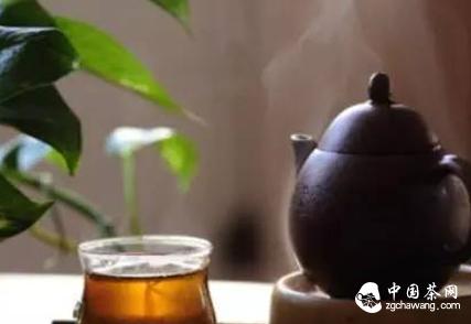茶即禅 禅即茶
