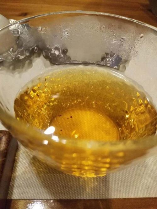 怎么喝到匠人制作的茶